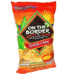 0 55 off on the border product free printable coupons